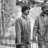 اصلاح قانون کار نباید به ضرر کارگران تمام شود