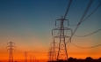 مشترکان بخش خانگی ۳۹ درصد برق آذربایجان غربی را مصرف کردند