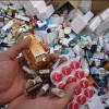 وجود دارو و مواد غذایی تقلبی نتیجه بنگاهداری دولت است