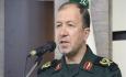 دشمنی استکبار با ایران به سبب تاثیرگذاری آن در منطقه است