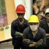معیشت کارگران گرفتار سوءمدیریت است نه تحریم