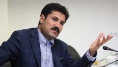 وظیفه مجمع تشخیص داوری است نه قانون گذاری