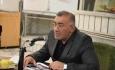 بیماری تب برفکی در آذربایجانغربی کنترل شده است
