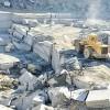 خامفروشی معادن مهمترین سرمایه آذربایجانغربی را به یغما داده است
