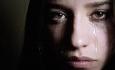 نباید لایحه رفع خشونت علیه زنان بیخاصیت شود