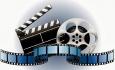 مواجه سینما با مساله_ای به نام پولشویی