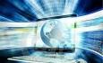۱۷۴ روستای آذربایجان غربی از اینترنت پرسرعت برخوردار شدند