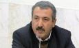 وزارت جهاد کشاورزی با ارز دولتی گوشت کالاهای دیگری وارد می کند