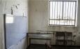 ۳۰ درصد کلاس های درس آذربایجان غربی تخریبی است