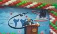 ۳۶۰۰ واحد آموزشی بعد از انقلاب در آذربایجان غربی احداث شد