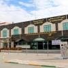 تغییر نام فرودگاه ارومیه به شهید باکری مطالبه جدی  مردم استان است