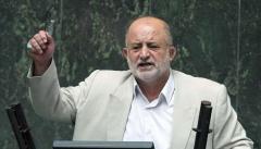 دولت برای برقراری امنیت پایدار مشکلات معیشتی مرزنشینان را رفع کند