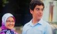 تبلیغ سریالی ازدواج کودکان  از رسانه ملی