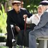 اضطراب ورشکستگی صندوقهای بازنشستگی برای بازنشستگان