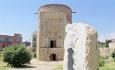 ارومیه شهر آب و آینه با قدمتی  برابر با تاریخ