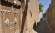 احیاء بافت تاریخی ضرورت حفظ هویت شهر ارومیه است