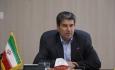 ۱۴ واحد آموزشی استثنایی در آذربایجان غربی احداث می شود