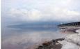 ۳۴۶۵ میلیاردتومان برای احیای دریاچه ارومیه هزینه شده است