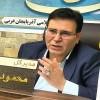 برخورداری ۵۰ درصد جمعیت روستاهای استان از طرح هادی