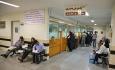 تعیین تعرفه مراکز درمانی باید با ملاحظه توان مردم انجام شود