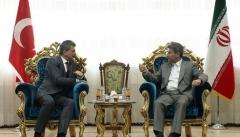 آذربایجان غربی درصدد افزایش مبادلات در همه زمینه ها با کشور ترکیه است