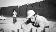 فقر مولودی ناهنجار در بستر بی اعتمادی اجتماعی