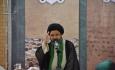 قصد آمریکا معرفی سپاه به عنوان عامل مشکلات اقتصادی ایران است