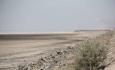 عواقب خشک شدن دریاچه ارومیه دولت را مجبور به احیاء آن کرد