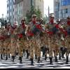 ارتش دوشادوش سپاه آماده دفاع از کشور در مقابله دشمن است