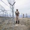 نمایندگان خودفروخته مرزبانان درگیر با تروریسم را قاتل خطاب می کنند