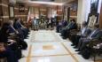 ارومیه میزبانی شایسته برای لیگ ملت های والیبال خواهد بود