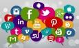 رسانهها نباید قربانی شبکههای اجتماعی شوند