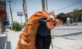 ۳۰۰۰ خانوار در ارومیه با فروش ضایعات تامین معاش می کنند