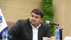 شرایط حساس کنونی کشور ظرفیت اقدامات نسنجیده مسئولان را ندارد
