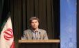 رهنمودهای سند آمایش آذربایجان غربی نصب العین مدیران اجرایی قرارگیرد