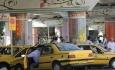 نرخ جدید کرایه تاکسی در ارومیه هنوز اعلام نشده است