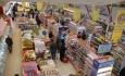 کمبود کالاهای اساسی در بازار آذربایجان غربی وجود ندارد