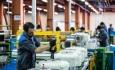 ۵۴ واحد صنعتی راکد در آذربایجان غربی احیا می شود