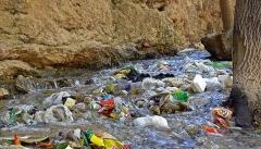 آبهای زیرزمینی آذربایجان غربی با خطر ورود شیرابه زباله ها مواجه است