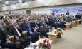 نیمی از مدارس آذربایجان غربی نیازمند مرمت و بازسازی است