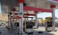 بنزین در بازارچههای مرزی با قیمت ۵۰۰۰ تومان عرضه می شود