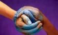 دیپلماسی فرهنگی یعنی به جنگ نمیاندیشیم به زندگی میاندیشیم