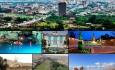 ۵۶ طرح گردشگری در آذربایجان غربی اجرا می شود