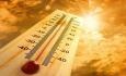 افزایش ۵ درجه ای دمای هوا در آذربایجان غربی