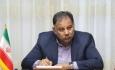 پروژه های سرمایه گذاری در آذربایجان غربی بیمه حوادث امنیتی می شوند