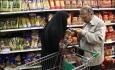 دولت درباره علت گرانی اجناس علیرغم کاهش  قیمت ارز پاسخگو باشد