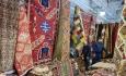 کنسرسیوم فرش دستبافت در آذربایجان غربی تشکیل می شود
