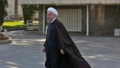 دست دولت روحانی همزمان در جیب ملت و دولت های بعدی