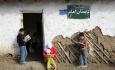 مهرماه امسال مدرسه خشت و گلی در آذربایجان غربی نخواهیم داشت