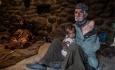 فقرا در سایه دولت تدبیر فقیرتر و اغنیا غنیتر شدند